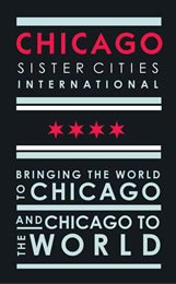 Chicag Sister Cities